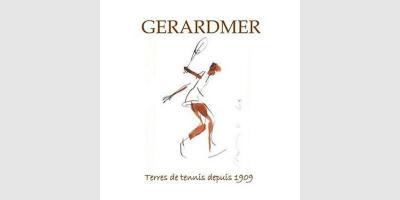 TENNIS CLUB DE GERARDMER