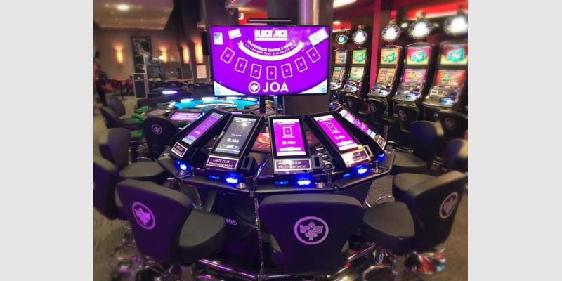 best places to gamble in biloxi ms